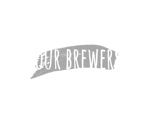 7bf50fba Niagara Brewing Company aims to brew beers that proudly represent Canada's  brewing heritage and today's innovative craft beer scene. To brew the best,  ...