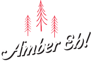 Amber Eh! Ale