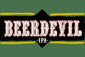 Beerdevil IPA