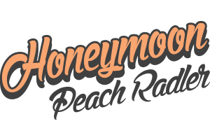 Honeymoon Peach