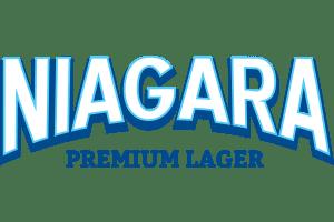 Niagara Premium Lager