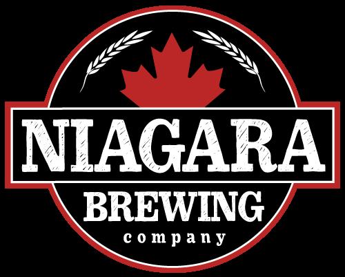 Niagara Brewing Company logo