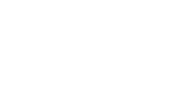 Niagara Brewing Company, The Newest Niagara Falls Brewery