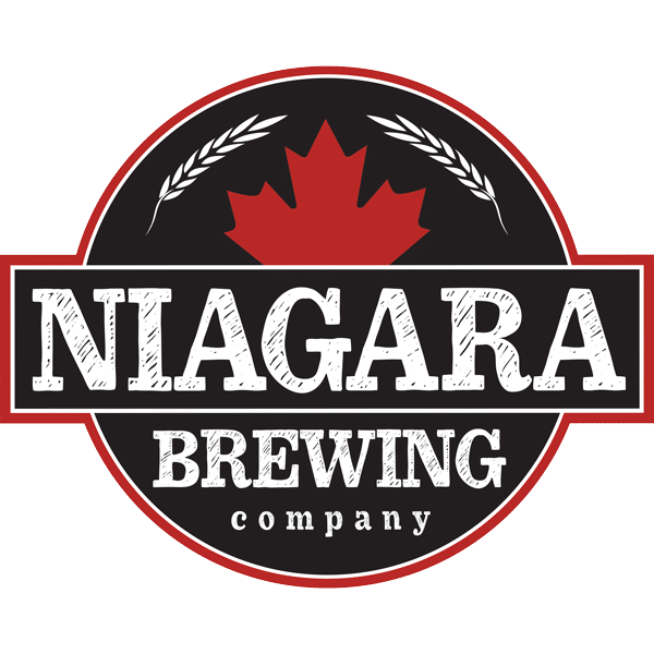 Social Kitchen And Brewery: Niagara Falls Brewery And Beer Store